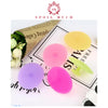 Silicone Beauty Wash Pad, Face Exfoliating