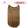 Invisible Beauty™ Hair Extensions