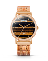 Jord Womens Harper Watch