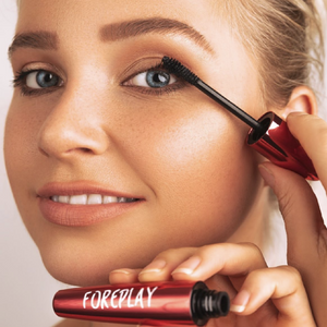 Foreplay Mascara