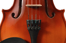 Load image into Gallery viewer, Adagio EM-105 Violin Outfit (1/8-4/4)