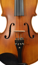 Load image into Gallery viewer, Adagio EM-155 Violin Outfit (1/4-4/4)