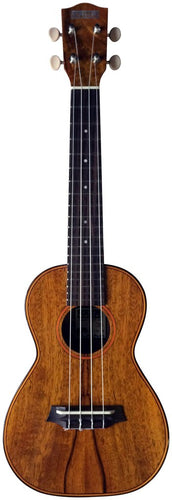 Makai LC-120IM Limited Series Icon Maple Concert Ukulele