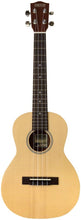 Load image into Gallery viewer, Makai MT-70A Spruce Mahogany Tenor Ukulele