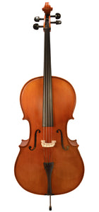 Sandner SC-30 Advanced Student Cello