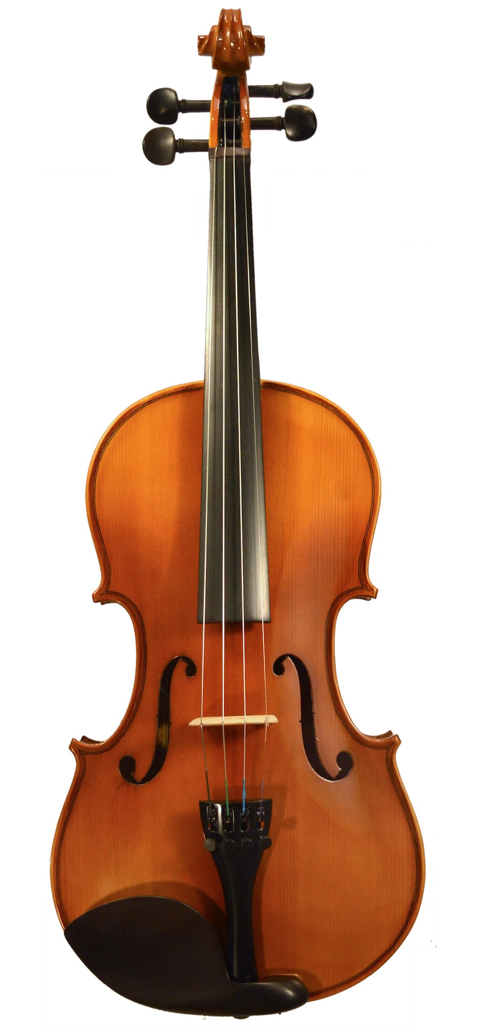 Sandner SV-300P Intermediate Student Violin