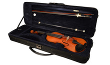 Load image into Gallery viewer, Sandner SV-309 Advanced Student Violin