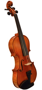 Sandner SV-309 Advanced Student Violin