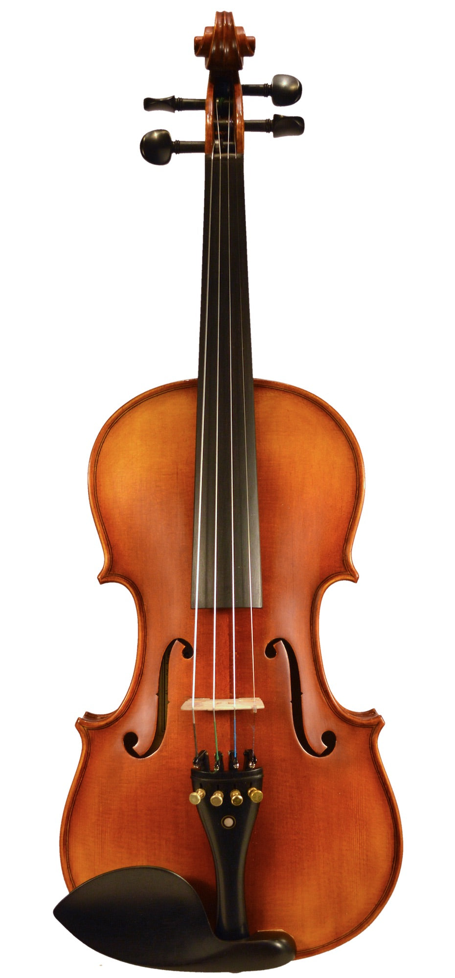 Sandner SV-316 Advanced Violin
