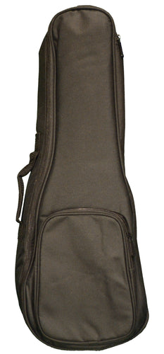 Armor Heavy Padded Ukulele Gig Bag
