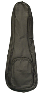 Armor Light Padded Ukulele Gig Bag