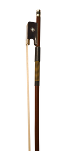 Vivace Deluxe Violin Bow