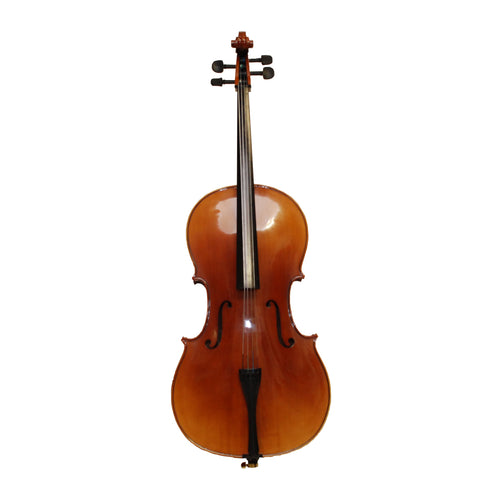 Vivace VC-100 Beginner Student Cello