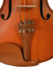 Load image into Gallery viewer, Adagio EM-100 Violin Outfit (1/8-4/4)
