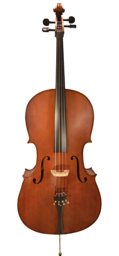 Vivace VC-200 Advanced Student Cello
