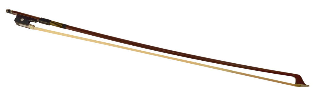 Vivace Deluxe Cello Bow