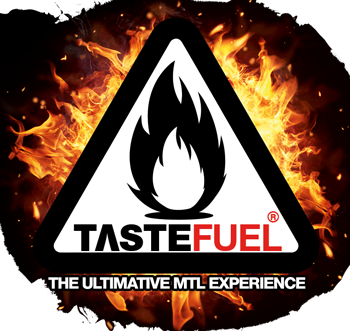 Tastefuel-official