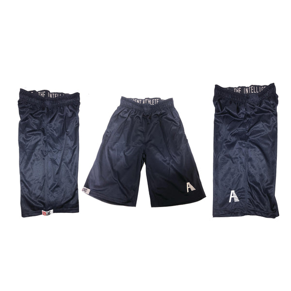 ATHSCHO GNS1:1 Shorts