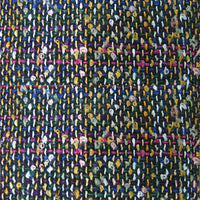 Boucle Fabric