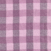 Cotton Plaids - Natasha Fabric