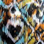 Prints - Natasha Fabric