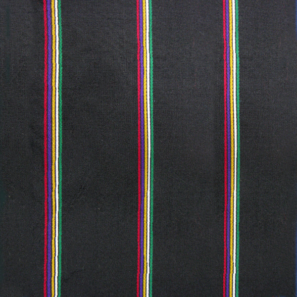 Stripes - Natasha Fabric