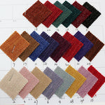 Blended Knit Fabric - Natasha Fabric