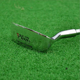 PGM Golf Double-side Stainless Steel Head Chipping Club