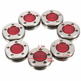 10g~40g Red/Blue/Black Putter Weights Replacement For Scotty Cameron Putters!