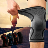 Knee Support Guard/Compression Sleeve