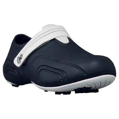 Women's DAWGS Ultralite Golf Shoes