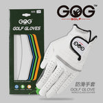 Pure Lambskin Anti-slip Golf Glove