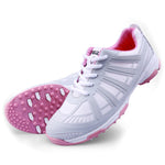 PGM Women Lightweight Breathable Golf Shoes