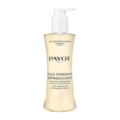 PAYOT Malta Milky Cleansing Oil