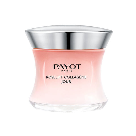 PAYOT Roselift Collagène Jour Day Cream