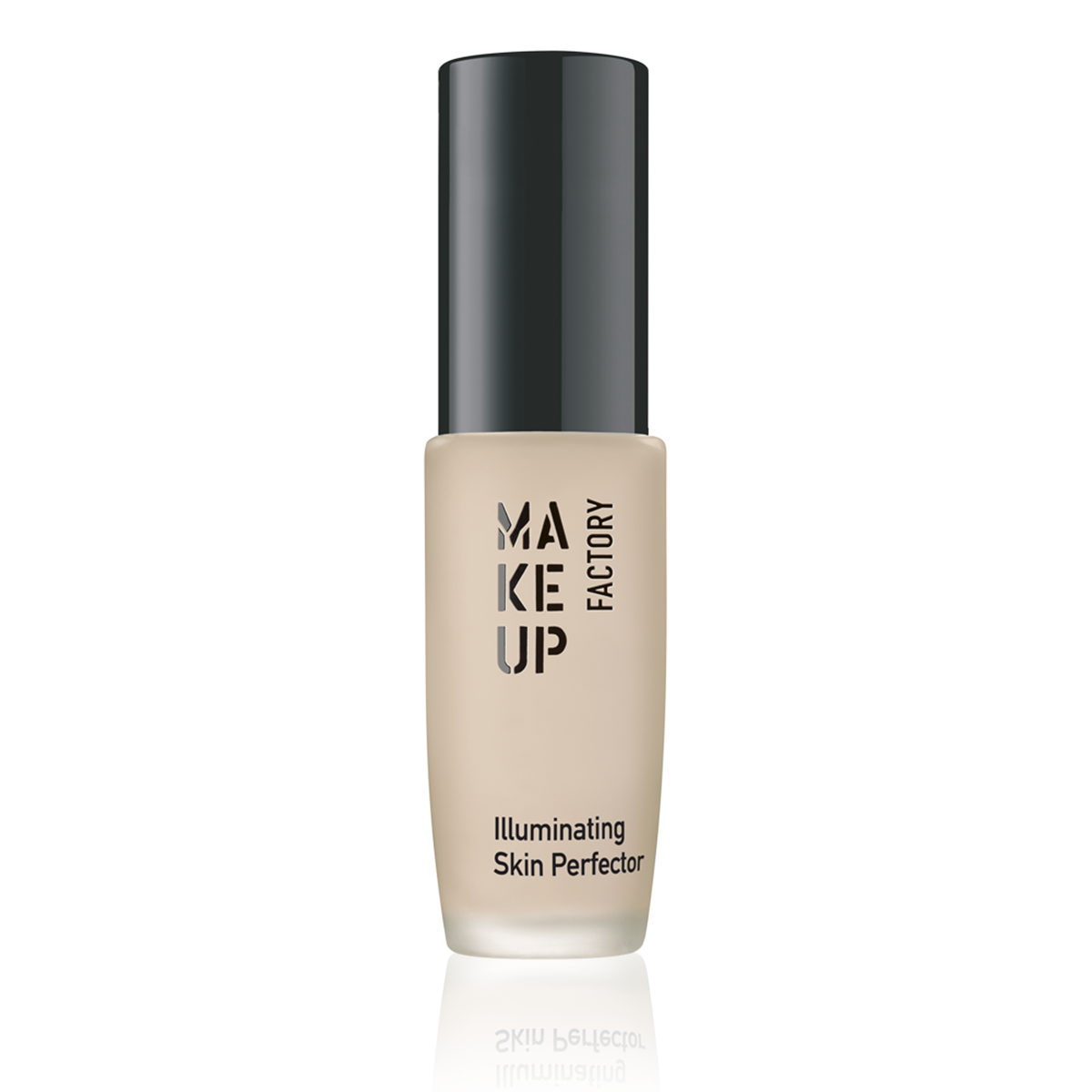 Makeup Factory Illuminating Skin Perfector