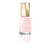 Mavala Mini Color Nail Polish