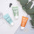 Payot Trio Mask Set
