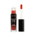 Wet n Wild Megalast Stained Glass Lip Gloss