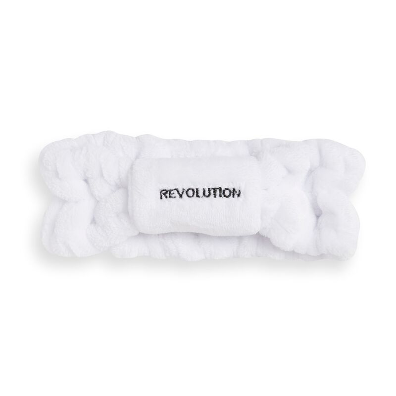 Revolution Accessories Headband