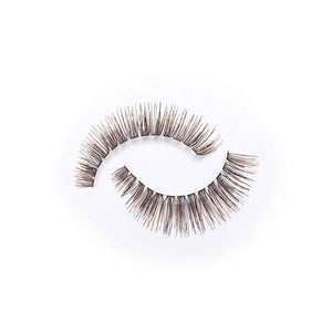 Eylure False Lashes Volume 100