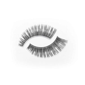 Eylure False Lashes Volume 107