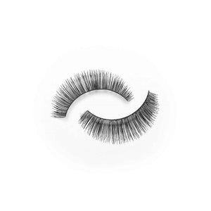 Eylure False Lashes Volume 083