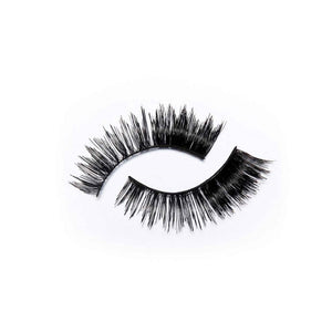 Eylure False Lashes Dramatic 121
