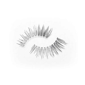 Eylure False Lashes Naturals - 3/4 Lenght 003