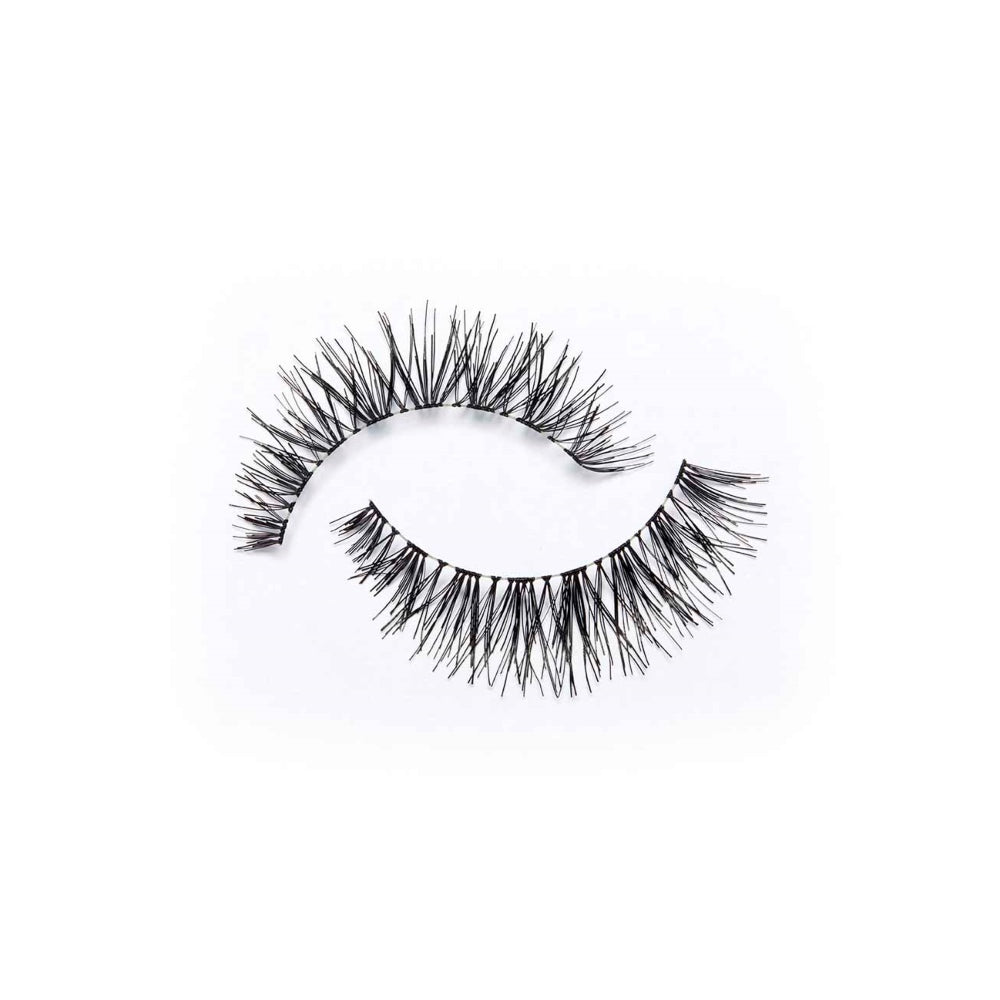 Eylure False Lashes Fluttery Light 171