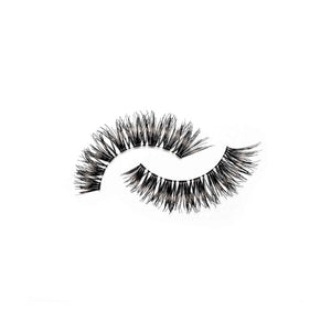 Eylure False Lashes Fluttery Intense 175