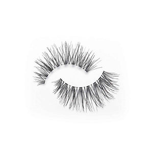 Eylure False Lashes Fluttery Light 177