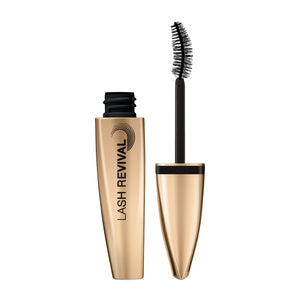 Max Factor Eye Lash Revival Mascara