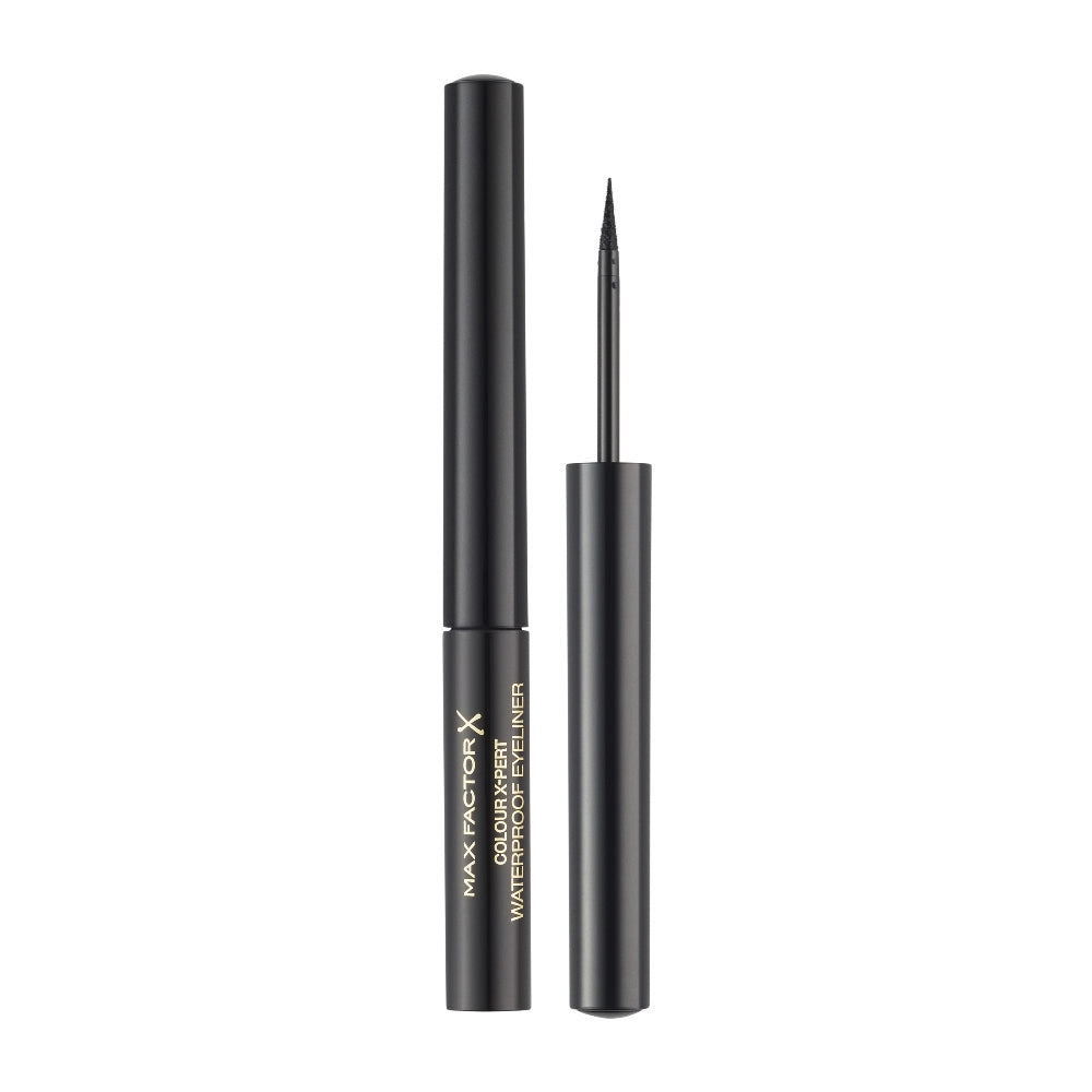 Max Factor Eye Liner Colour Xpert Waterproof